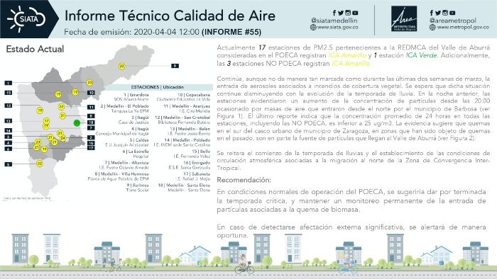 Informe_siata_1_web.jpg
