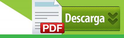 boton_descarga_Pdf.png