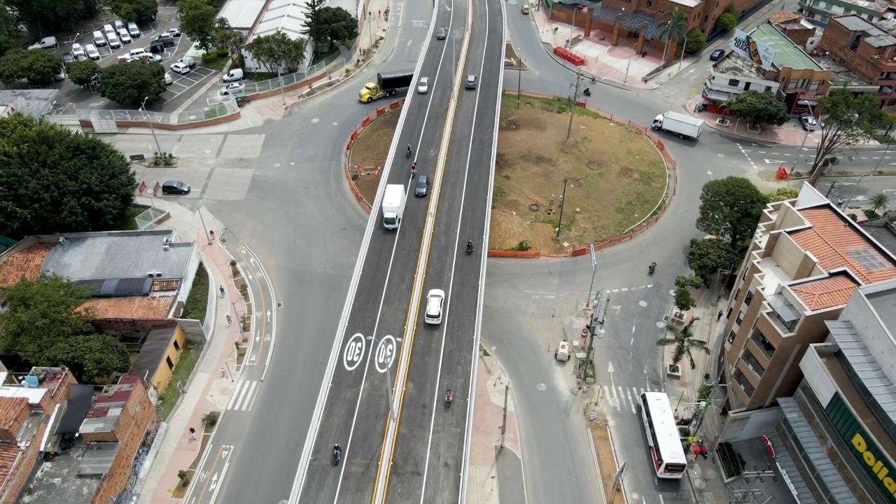 induamerica_puente_apertura_2.jpeg