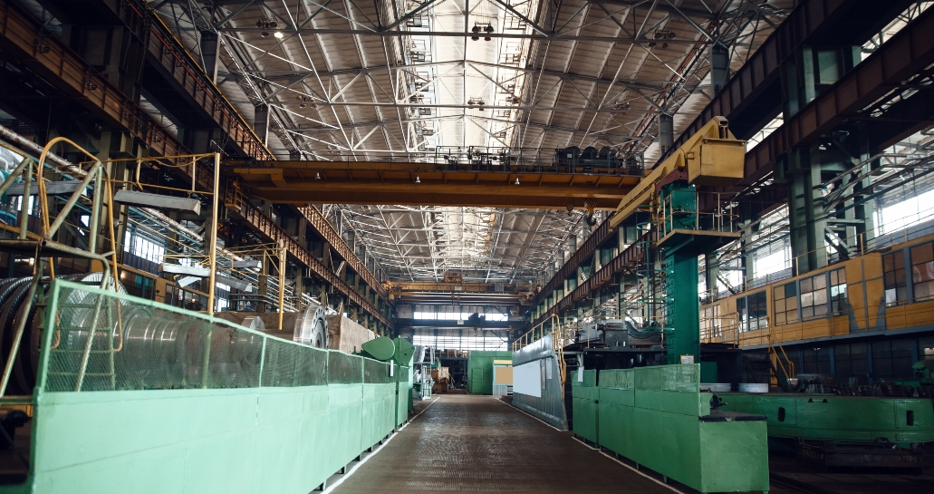 Reglamentación residuos generados en la Construcción y Demolición – RCD